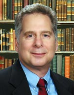 Lawyer, David Kaplow